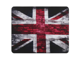 Mouse pad UK EXCLUSIV