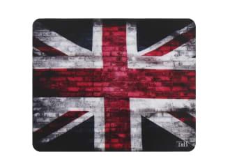 Tapis de souris UK EXCLUSIV