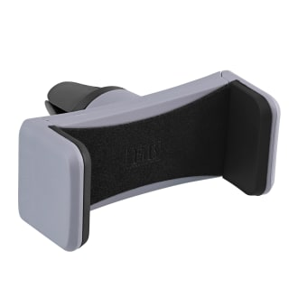 Smart ECO air vent grid jaw holder