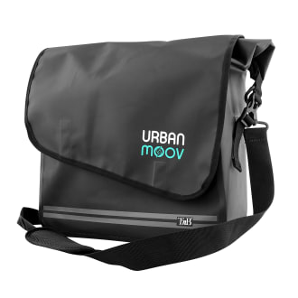 SIde bicycle bag
