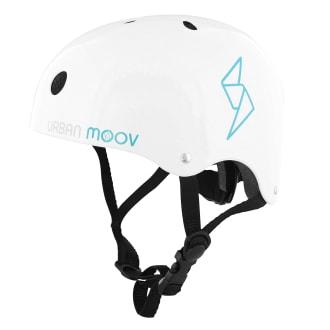 Protective helmet - size S