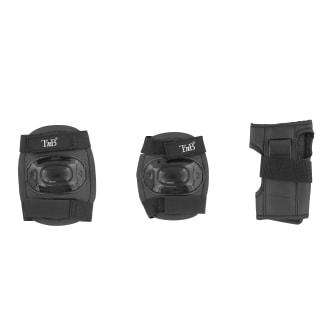 Protection kit - children