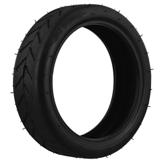 """8,5"""" escooter tyre"""