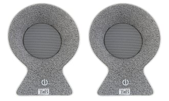 Wireless speaker ICONIQ TWS