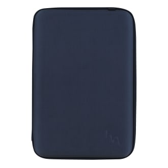 "Sleeve for tablet 7"" SUBLIM blue"