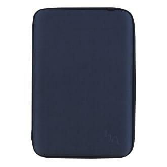 """Housse pour tablette 7""""  SUBLIM bleu"""