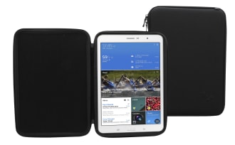 "Sleeve for tablet 7"" SUBLIM black"