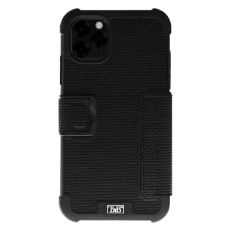 XTREMWORK protective folio case for iPhone 11