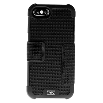 XTREMWORK protective folio case for iPhone SE/7/8