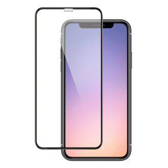 Protection intégrale en verre trempé pour iPhone XR/11 XTREMWORK