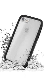 XTREMWORK protection case for iPhone 8/7/6
