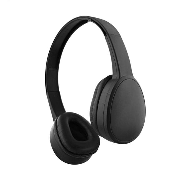 PLAYBACK Bluetooth headphone