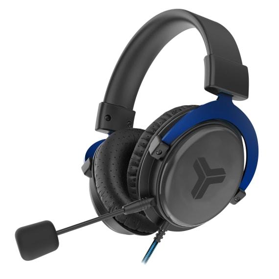 HY 500 EXPERT Gaming Headset