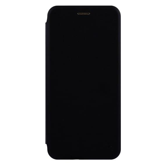 Premium folio case for Samsung Galaxy Note 10 Lite