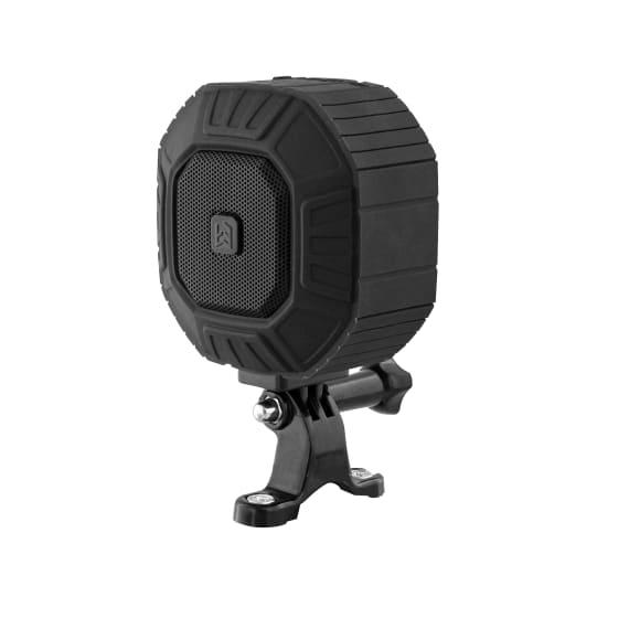 Wireless speaker ACTION