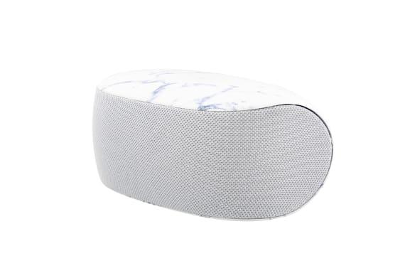 Wireless speaker ART marble