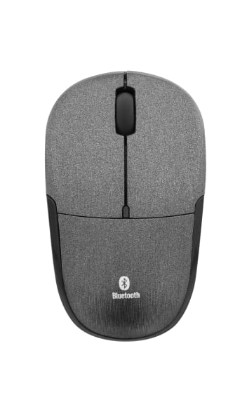Wireless Bluetooth mouse MOOVE