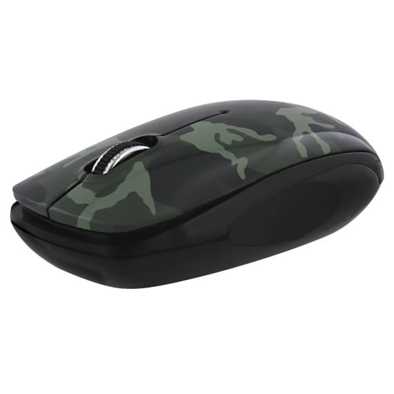 Wireless mouse URBAN EXCLUSIV
