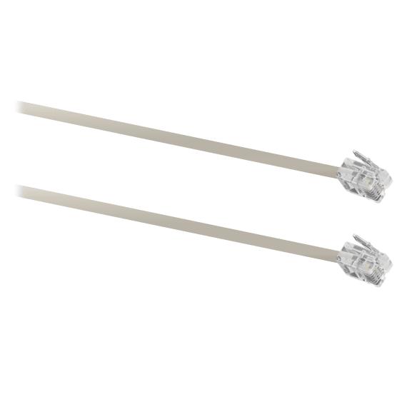 RJ11 cable 5m
