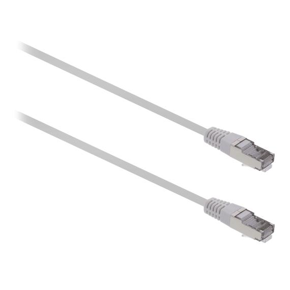 Category 5E RJ45 cable 10m