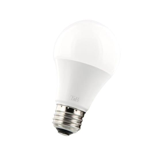 White light bulb 10W 800 Lumens