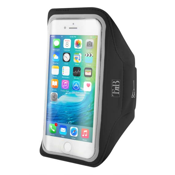 Universal armband phone case XL