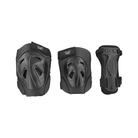 Protection kit - adult
