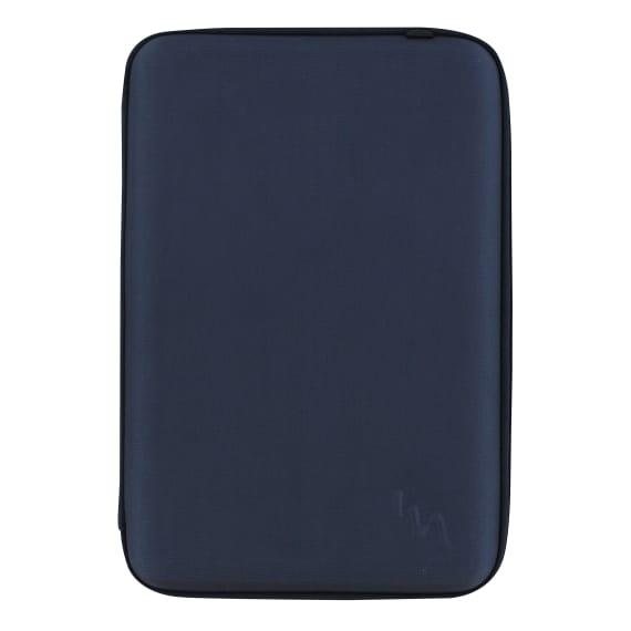 "Sleeve for tablet 7"" SUBLIM blue"