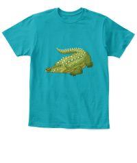 Crocodile Kids