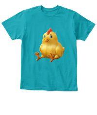 Chicken Kids