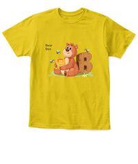 B Animals