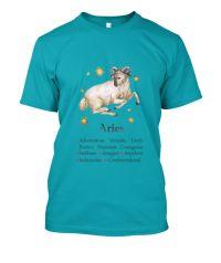 Aries Light