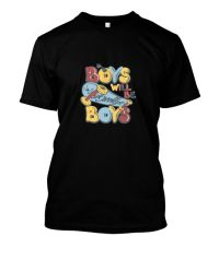 Be Boys