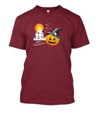 Halloween 25 Dark