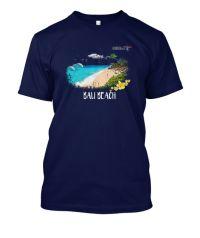 Bali Beach WI Dark
