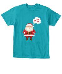 Christmas 107 Kids