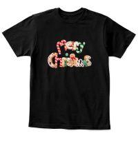 Christmas 111 Kids