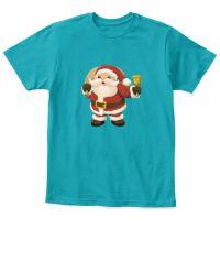 Christmas 118 Kids