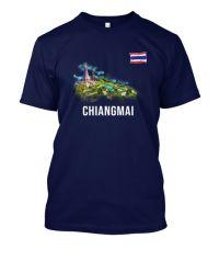 Chiangmai Dark