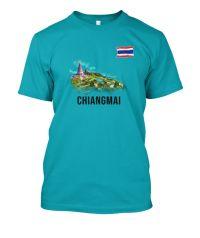 Chiangmai Light