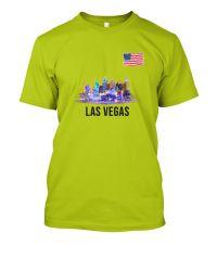 Las Vegas Light