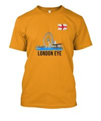 London Eye Light