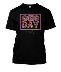 Good Day Everyday