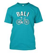 Bali Sepeda