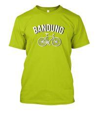 Bandung Sepeda