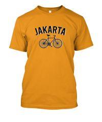 Jakarta Sepeda