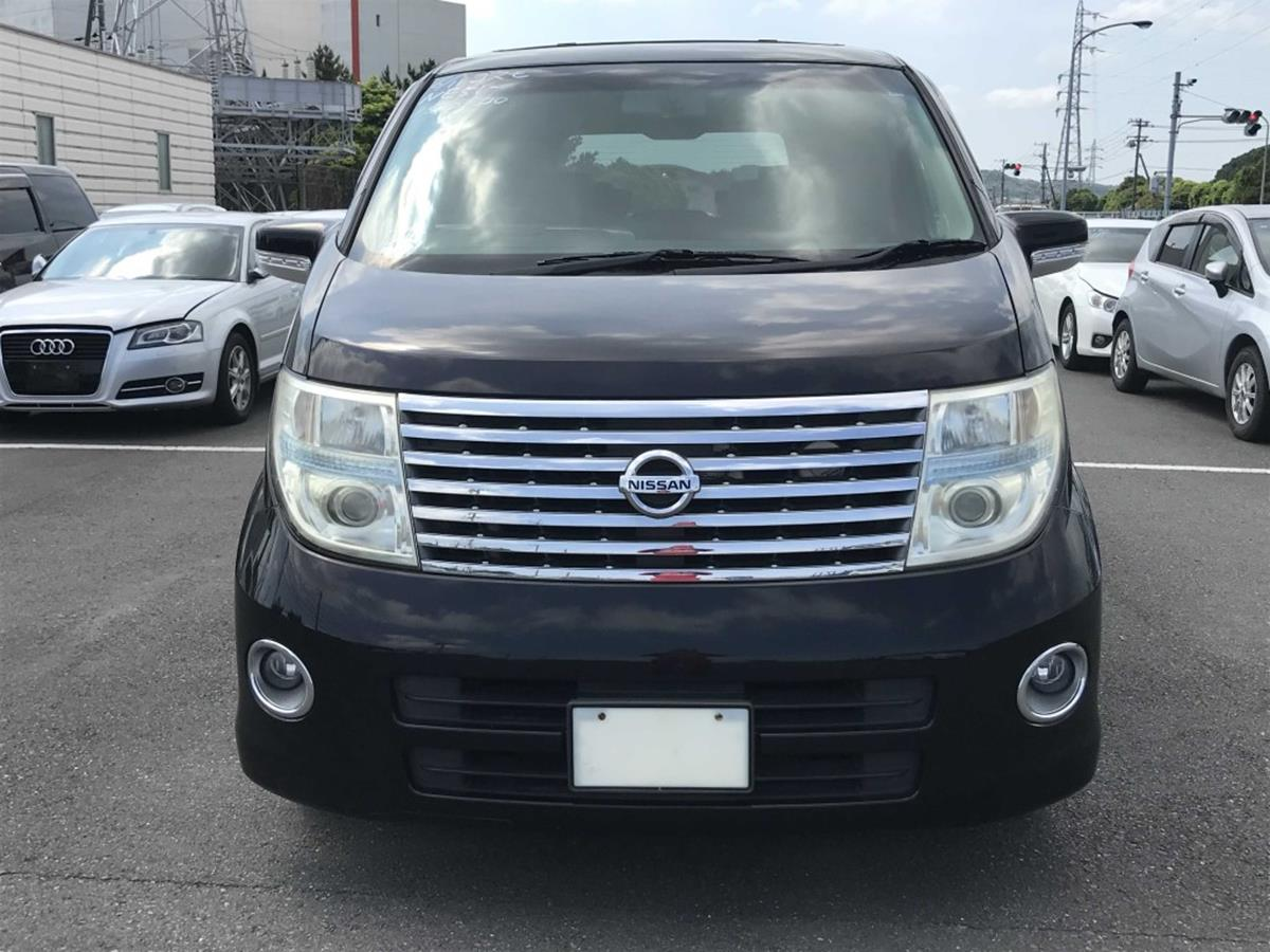 Image for Vehicle::Item 462035