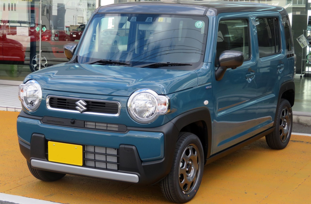 Kei-car_1