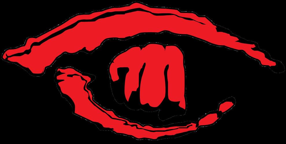 Tabimina Logo