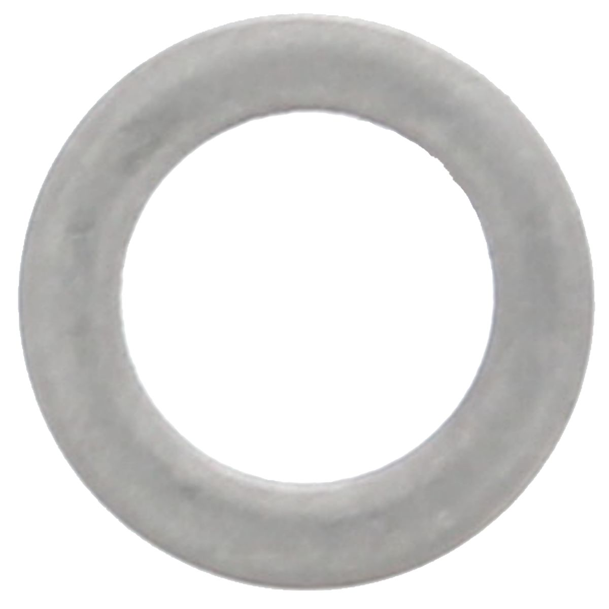 """.203"""" x .437"""" x 1/16"""" Flat Washers AN960 — 900 Series 18-8 Stainless Steel, 100/PKG"""